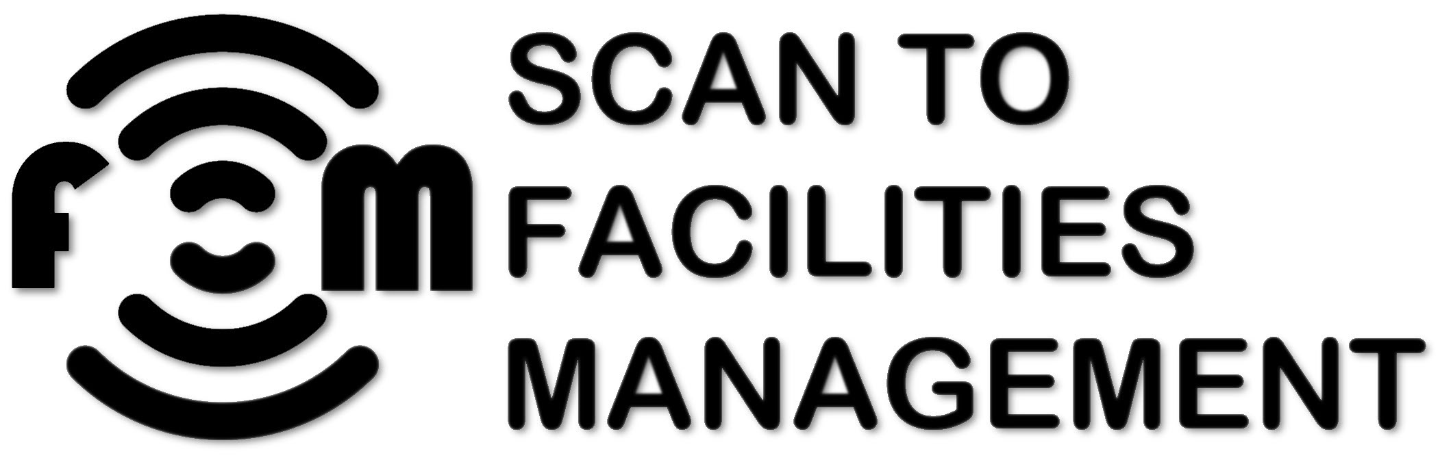 SCAN to Facilities Management